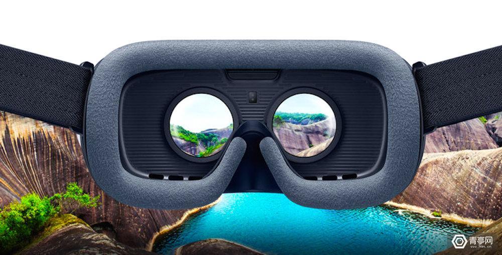 预测称三星今年GearVR销量将下滑,谷歌Daydream将抬头