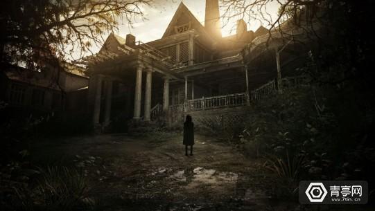 resident-evil-7-house-featured-image-1000x563-n0w1zyx91iz65yurdz1w5e4cilcazc6bg3rxo8dkam