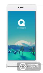 V1好玩VR带你通往未来世界的一款App157