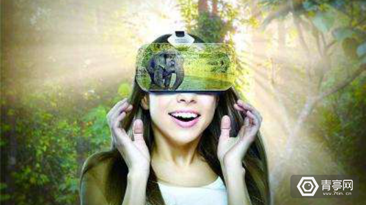 QQ浏览器VR评测来了!113