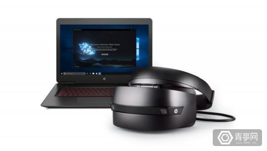 HP-Mixed-Reality-VR-Headset-1000x563-n8ctnfspwxjo1lkxz7jddoey3hatph7957dz8fp43i