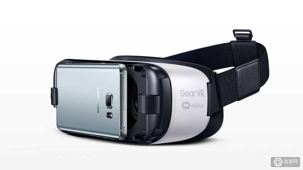 告完Oculus告三星,ZeniMax誓要一告到底了