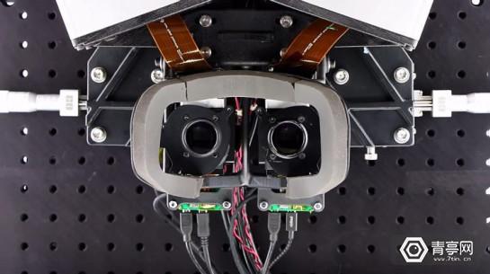 oculus-focal-surface-display-747x420