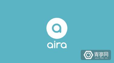 aira1
