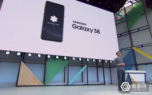Samsung-S8-Google-Daydream-1000x627-n8o7lpvragiowwctzk23ah6zq3m6ykjtjwr1s1g5tq