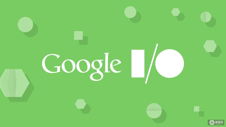 快报   谷歌I/O大会第二日:WorldSense初体验是啥滋味?Daydream平台有重大更新?