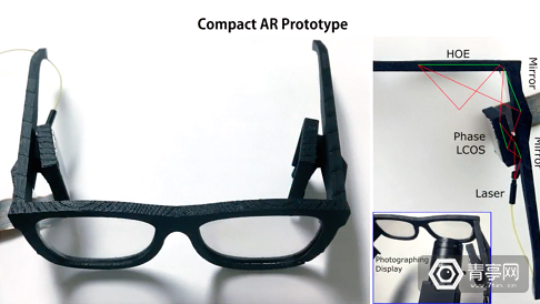 Microsoft_glasses_prototype.530x298