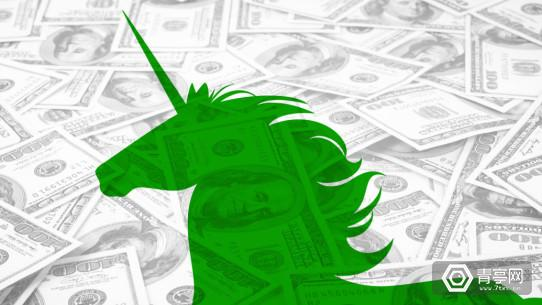 unicorn-money