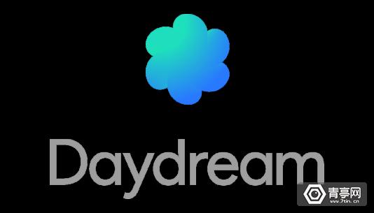 Google_Daydream_Lockup_Secondary_RGB-1200x890