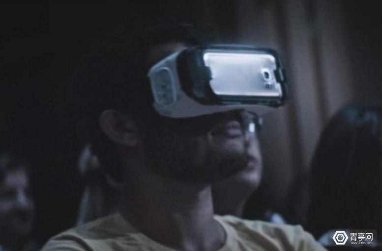 青亭晨报 | 中国VR用户居全球第三,富士康收购微型LED显示厂