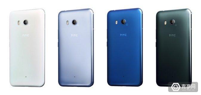HTC日本推移动端VR头盔Link,与Vive品牌无关