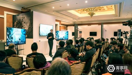 htc-vive-press-conference-2-1021x580