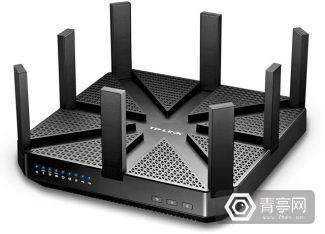 tp-link-talon-7200ad-router-640x461-325x234