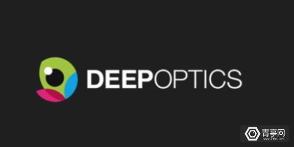 deep-optics-logo