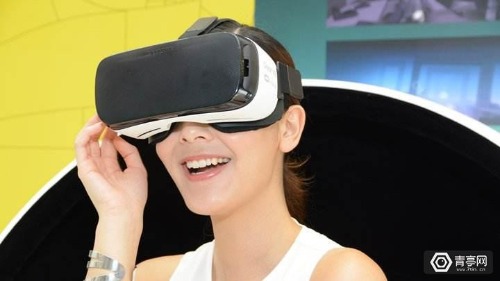 三星推VR Live Pass,手机用户可免费观看VR直播