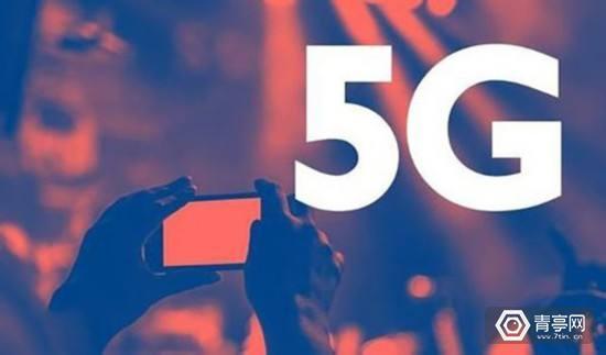日本最大运营商计划使用5G网络VR直播东京奥运会