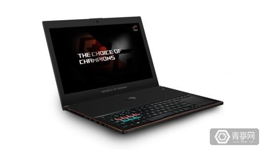 nvidia-max-q-notebook-asus-rog-1021x580