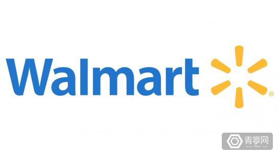 Wallmart-1200x526