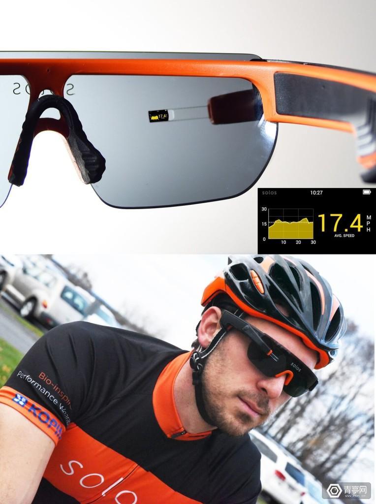 Kopin-Solos-Smart-Eyewear