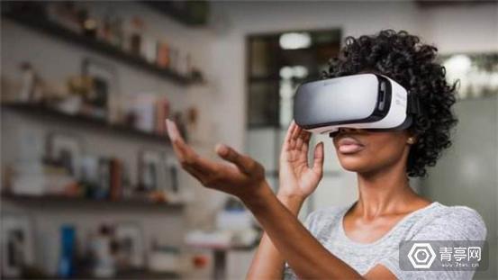 Facebook关闭Oculus VR,VR内容行业迎来大变革