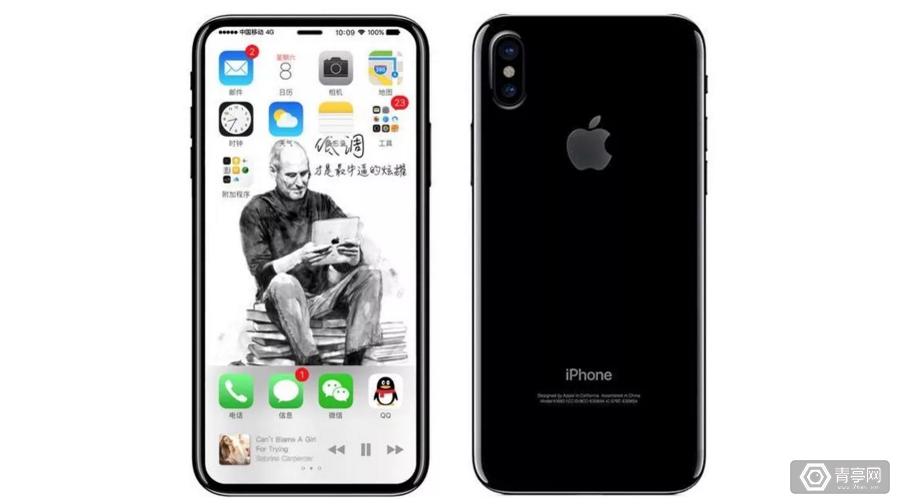 苹果最新产品细节,富士康员工再爆料