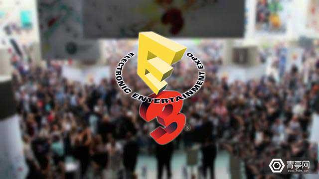 E3前瞻:最后生还者2或支持VR?黑暗之魂VR版将公布