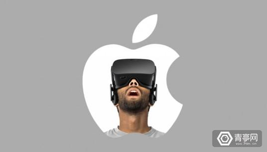 oculus-rift-apple-mac-osx-support-1021x580
