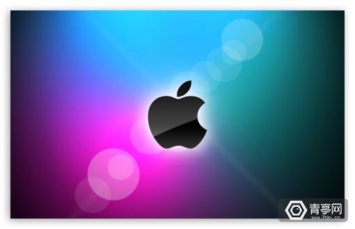 与高通斗!iPhone 8或无法升至超高网速