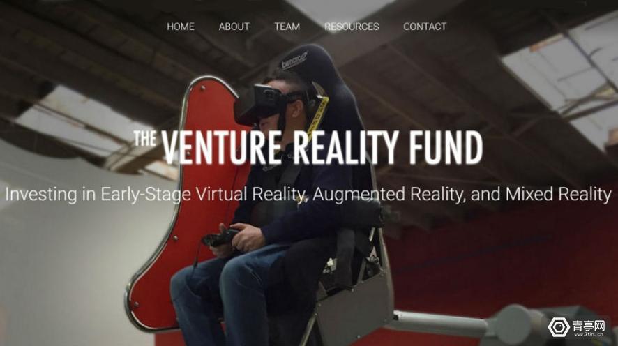 大厂再入场,雅虎日本投资VR基金