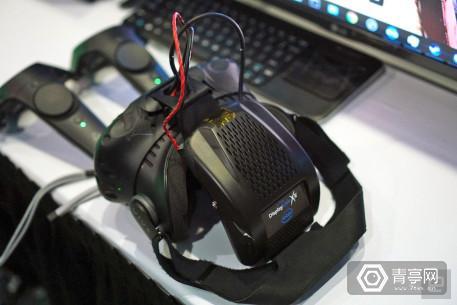 Intel+DisplayLink+XR+gallery+2-ed