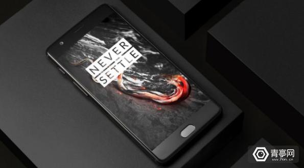 VR性能升级,还有双摄像头?一加5手机印度开卖!