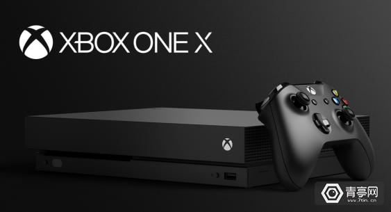 Xbox-One-X-1200x650