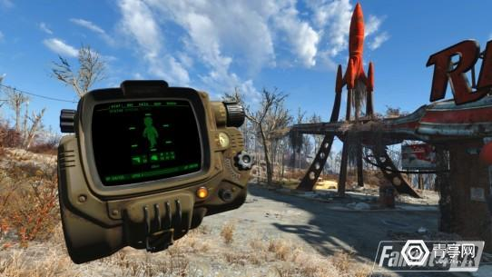 Fallout-4-VR-6-1200x675