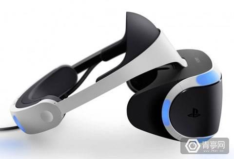 E3展会上遭冷遇,VR没有受到游戏玩家认可?