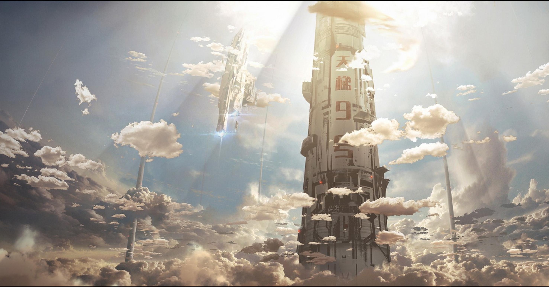 独家 | 国外能否吊打国内?四位中国VR游戏人的E3朝圣之旅