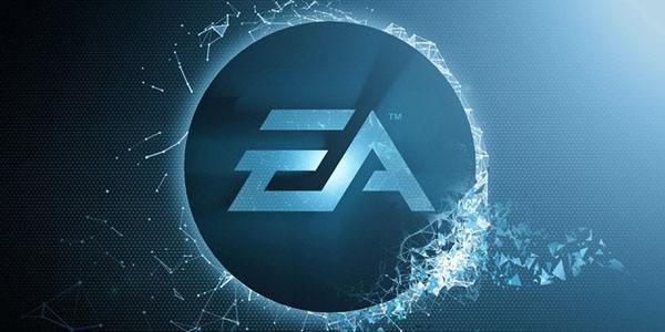 EA高级副总裁:VR非常诱人但目前市场不够大