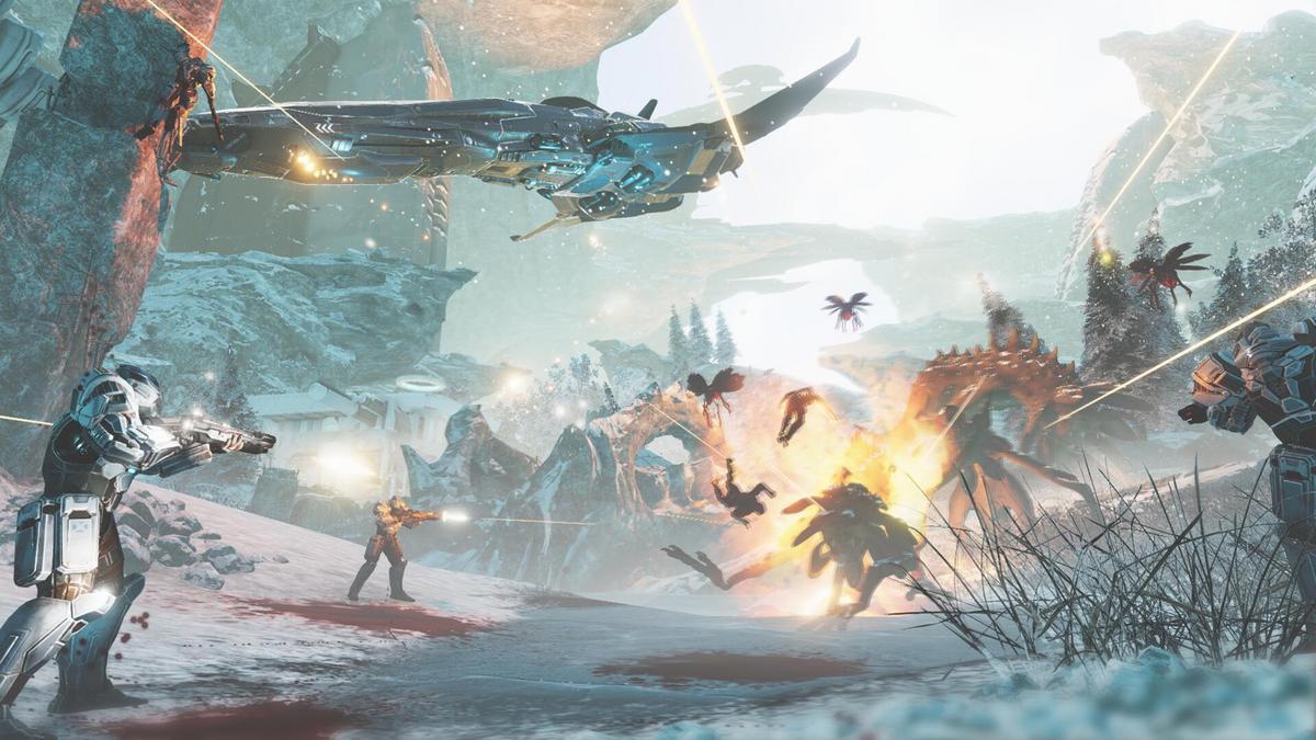 VR游戏开发商Multiverse完成数千万美元A轮融资,聚焦欧美市场并涉足游戏发行