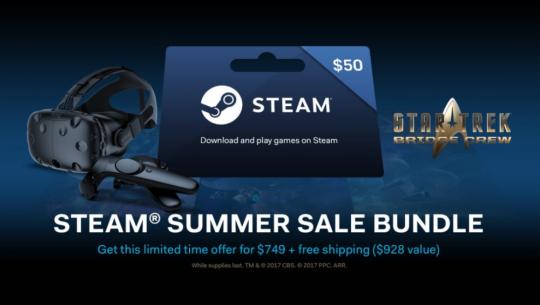 Steam-1000x564-naep84qm36t9ex2n7vnzdc6nj9wa11zttfotgk34zs