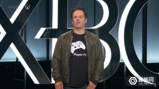 Phil-Spencer-Xbox-One-X-1000x563-n9x19e19n9mxy8yofi1z2qvv2b5xgjggqzgqweckce