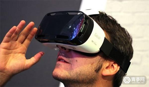 西班牙国家考古博物馆引入VR展览,三星提供支持