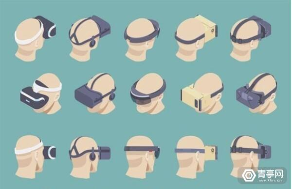 VR和3D打印成英国政府2025年战略建设目标的关键