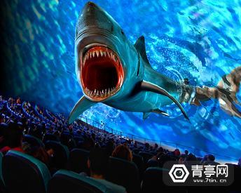 IMAX11