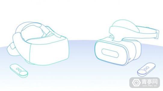 google-daydream-standalone-headsets-640x360