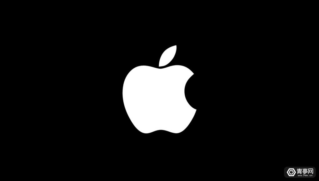 apple-logo-featured-1021x580