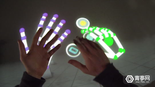 Leap_Motion_Orion_Blocks_Demo_Arm_HUD.0