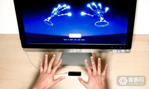 Leap-Motion-Controller-Update-to-Offer-Affordable-Individual-Joint-MoCap