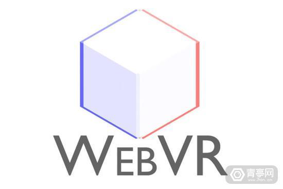 苹果加入WebVR社区,全面介入VR和AR
