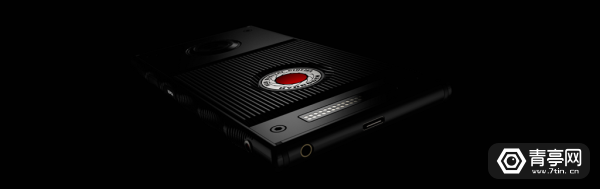 RED_Hydrogen_One_image