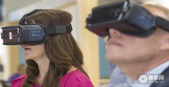 转化如何?英国旅行社Thomson将VR体验引入实体店