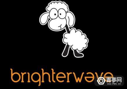 Brighterwave